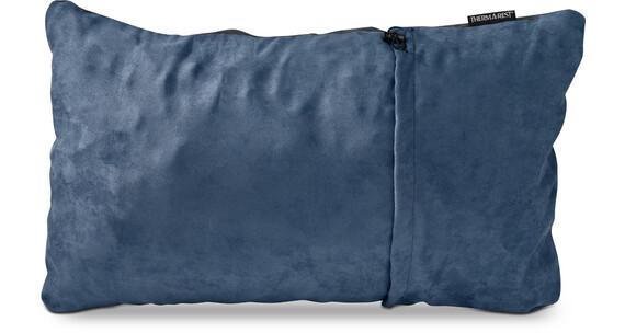 Therm-a-Rest Compressible Tessili da viaggio Small blu